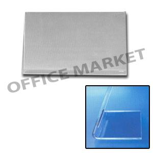 Cornice in plexiglass 15x20 cornici portafoto plexiglass for Cornici 15x20